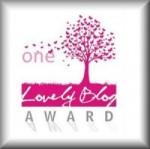 one-lovely-blog-award22