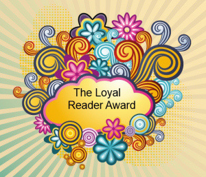 2013-07-122-loyal-reader-award