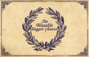 versatile-blogger-nominations-1-1