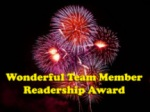 1-wonderful-readership-award-2