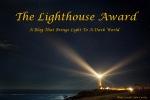 the-lighthouse-award-1