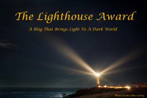the-lighthouse-award-1