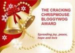 christmas-award