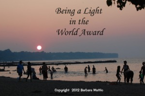being-a-light-in-the-world1