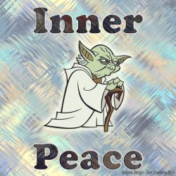 doncharimsa-org-inner-peace-award