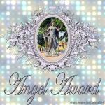 doncharisma-org-angel-award-497x497