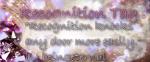 Appreciation or Recognition Tag