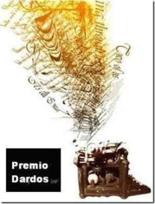 Premio Dardos Award